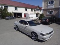Toyota Mark II 1995 года