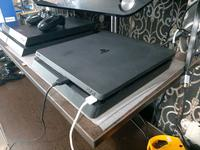 Playstation 4 (slim) PS4 500 gb