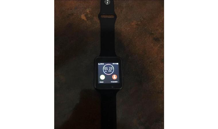 Смарт часы продать часы сдать брендовые