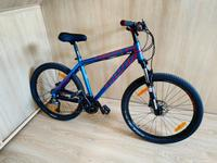 Велосипед scott voltage yz 20 CUSTOM (Швейцария)