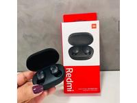 New Redmi AirDots-2; Haylou GT1; Air2 SE; Mi Band-5. Доставка