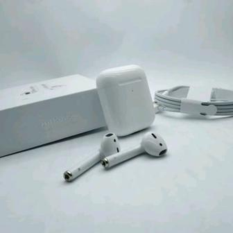 Apple AirPods 2 lux Copy