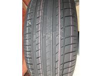 265/40R20 Triangle TH201