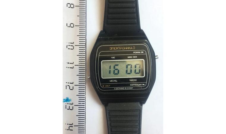 Электроника продам часы оренбург муж на стоимость час