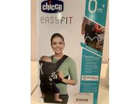 Кенгуру Chicco Easy Fit