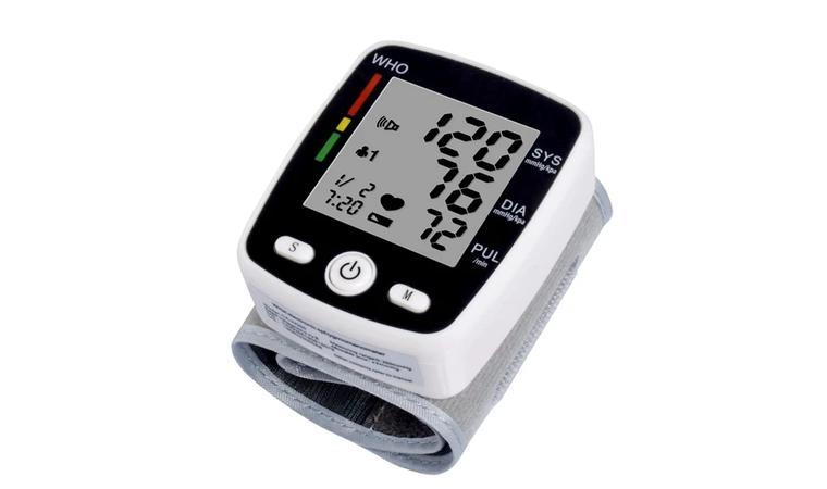 Прибор для измерения артериального давления: как им ...