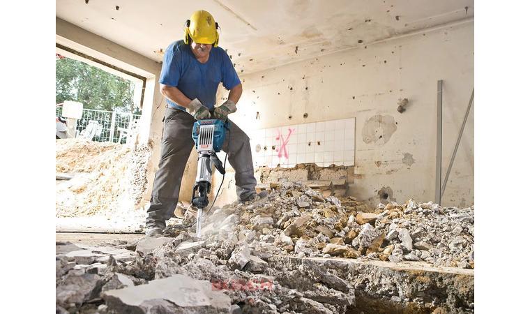 Услуги демонтаж бетона куплю бетон красноярске