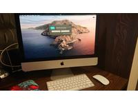 Apple iMac (21.5 -inch, Late 2013)