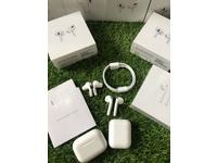 Airpods Apple Lux Версия 1в1