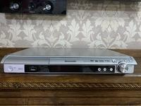 DVD Player Panasonic