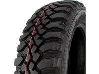 235 75 r15 Cordiant Off Road