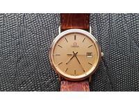 Казахстане часы продам золотые бу продам часы