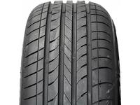 195/65R15 Ling Long Green Max HP010