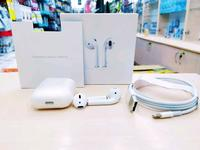 Airpods2 lux copy premium! Люкс копия!