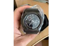 Casio G-SHOCK GA-300A-5A (Новые)