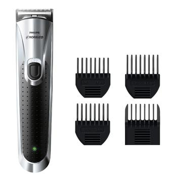 Триммер для бороды и усов Philips Norelco Beard Trimmer 1200