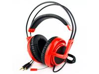 Гарнитура Steelseries Siberia v2 msi edition