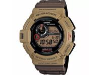 CASIO G-shock G-9300ER Mudman Limited edition