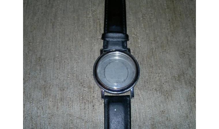 Корпуса для часов продам часы омега швейцарские продать