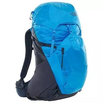 Рюкзак The North Face Hydra 38 L RC