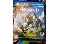 Horizon zero dawn Хоризон Зиро давн. Игра для пс4