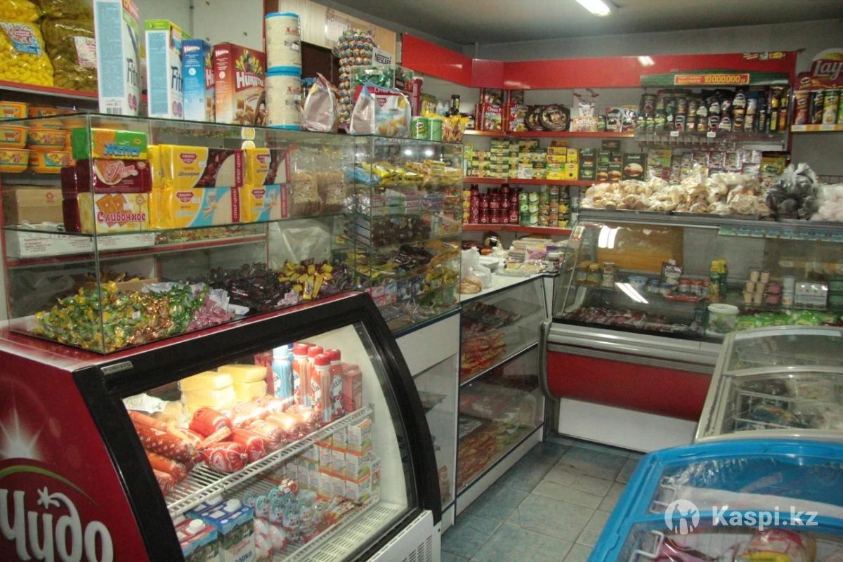 Купить Действующий Интернет Магазин В Алматы