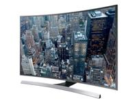 Samsung smart TV 48' (121см)