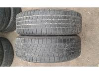 "Шины 195/65 R15 — ""Pirelli Winter 190 SnowSport"" (Германия)"