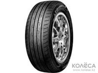 195/70R14 Triangle TE301