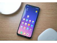 Xiaomi redmi note 7 blue 64gb