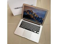 MacBook Air 13 дюйм, 128 ГБ