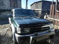 Toyota Hilux Surf 1996 года
