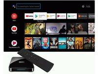 Установка приложений на android tv box