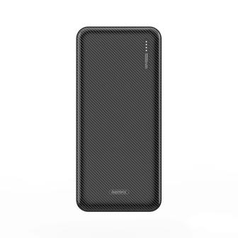Power Bank Remax Janshon RPP-153