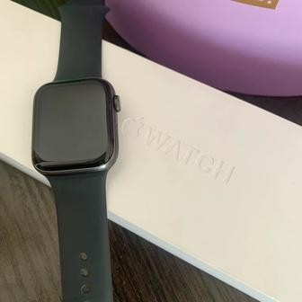 Apple Watch 5, 44mm