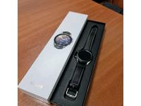 Samsung watch 3 41mm