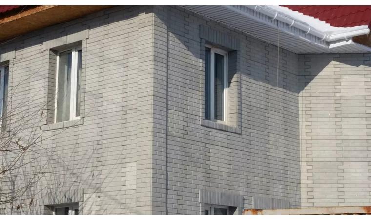 Фибробетон плитка плотность бетонной смеси в7 5