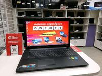 "17"" Lenovo (Core i7-5500u, 8 gb, 120 SSD + 1000 HDD)"