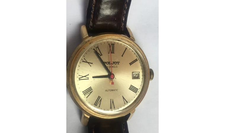 Полет продам часы часы куда продать швейцарские