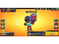 Игры Clash of Clans, Brawl Starts, Clash Royale