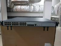 Коммутатор - Switch HP V1910-24G-PoE