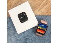 Apple watch 6 series W26+,W46