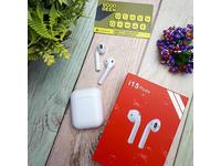 AirPods i15 Pods