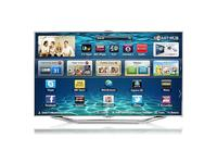 "Samsung Smart Tv 40"" ES8000 Series 8"