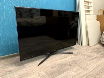 Smart телевизор Samsung 40 Full HD