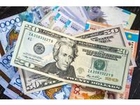 Деньги под проценты без залога в казахстане автоломбард договора юридический