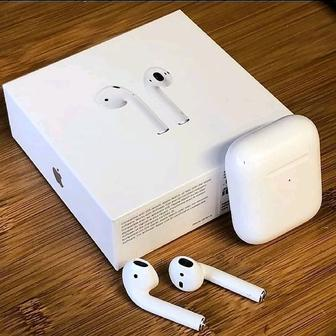 AirPods 2 LUX Premier