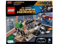 Конструктор LEGO Super Heroes\LEGO Legends of Chima