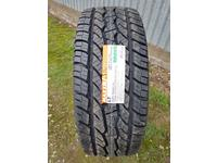 Maxxis AT771 235/75R15