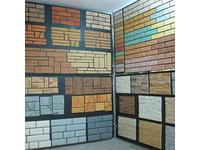Караганда купить бетон сверла по бетону 40 мм купить в
